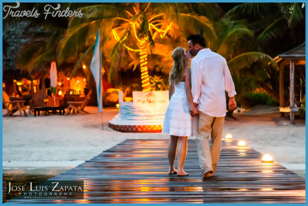 Wedding on Belize_9.jpg