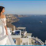 Wedding on Greece_0.jpg