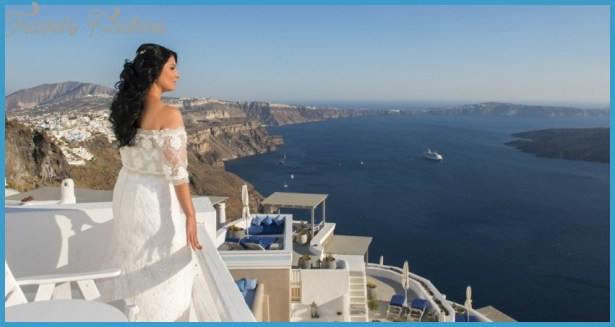 Wedding on Greece_0.jpg