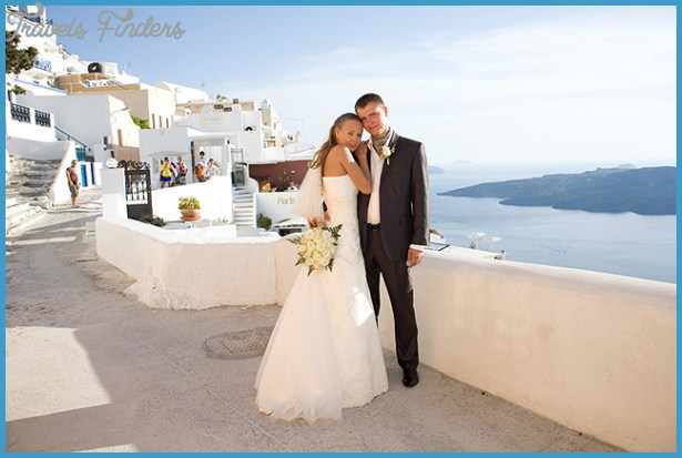 Wedding on Greece_1.jpg