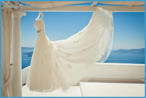 Wedding on Greece_18.jpg