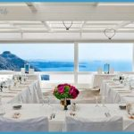 Wedding on Greece_19.jpg
