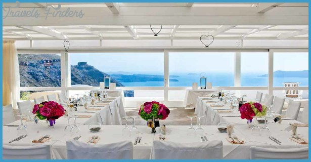 Wedding on Greece_19.jpg