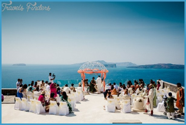 Wedding on Greece_2.jpg