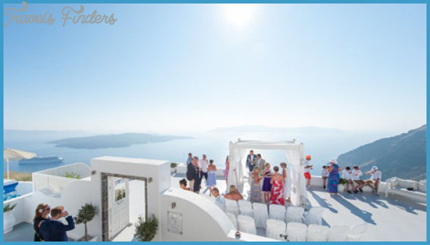 Wedding on Greece_3.jpg