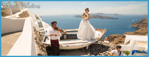 Wedding on Greece_5.jpg