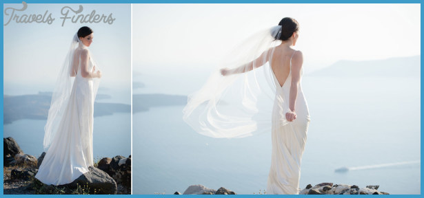 Wedding on Greece_7.jpg