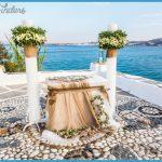 Wedding on Greece_9.jpg