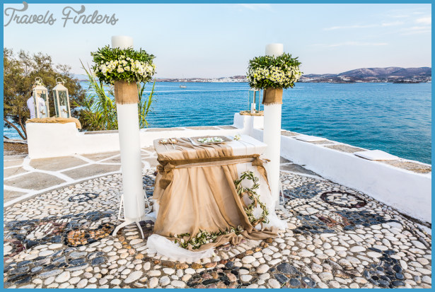Wedding on Greece_9.jpg