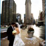 Wedding on New York_0.jpg