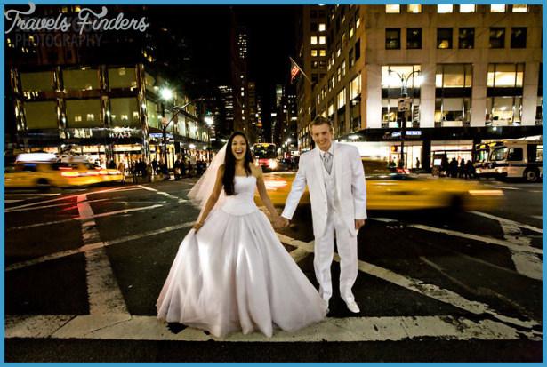 Wedding on New York_1.jpg