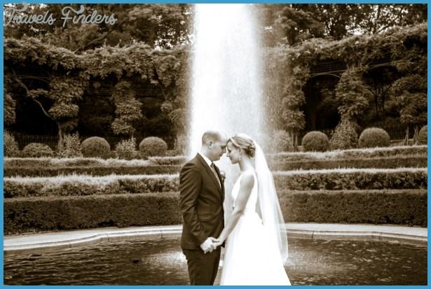 Wedding on New York_11.jpg