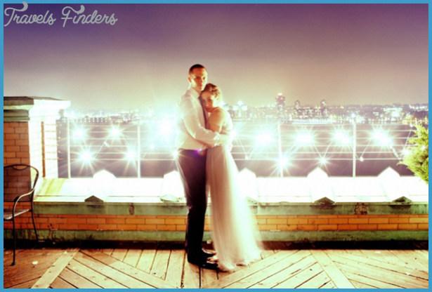 Wedding on New York_12.jpg