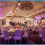 Wedding on New York_13.jpg