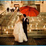 Wedding on New York_15.jpg