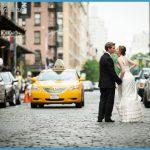 Wedding on New York_3.jpg