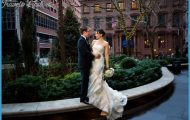 Wedding on New York_5.jpg