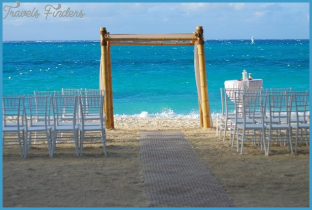 Wedding on Turks and Caicos_0.jpg