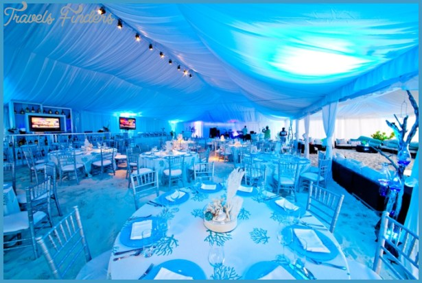 Wedding on Turks and Caicos_13.jpg