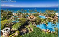 westin-maui-resort-and.jpg