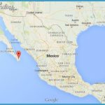 Where-is-Los-Cabos-on-map-of-Mexico.jpg