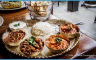 Why Londoners enjoy Indian food?_3.jpg
