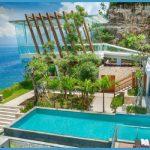 10 Best Spa Vacation Destinations_12.jpg