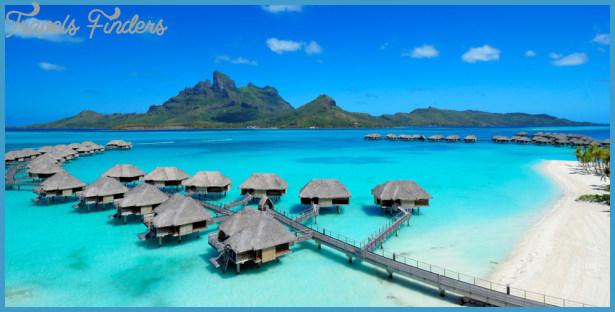10 Best Spa Vacation Destinations_15.jpg