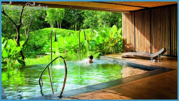 10 Best Spa Vacation Destinations_19.jpg