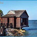 10 Best Spa Vacation Destinations_20.jpg