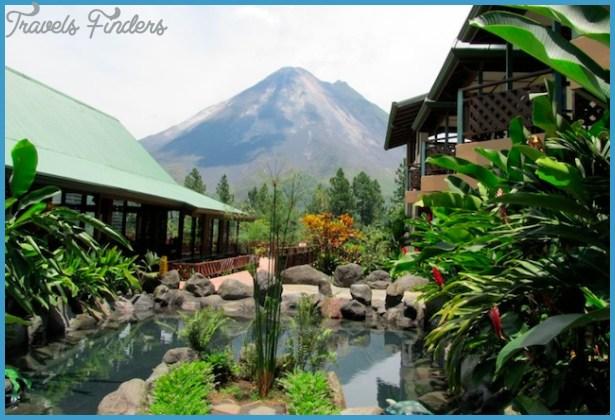 10 Best Spa Vacation Destinations_3.jpg