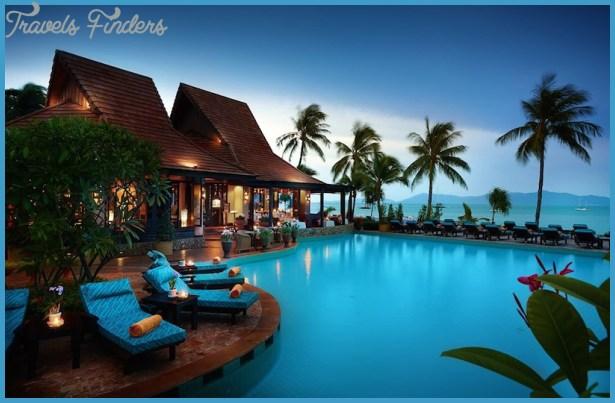 10 Best Spa Vacation Destinations_7.jpg
