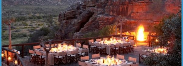 3 Best Resorts and Safari Camps in Africa_7.jpg