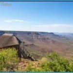 African Wildlife Foundation Travel_19.jpg