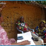 African Wildlife Foundation Travel_20.jpg