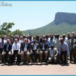 African Wildlife Foundation Travel_4.jpg