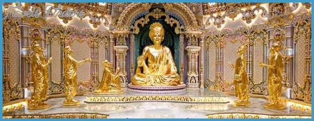 Akshardham Temple India_0.jpg