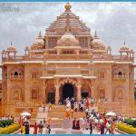 Akshardham Temple India_10.jpg