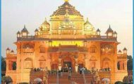 Akshardham Temple India_2.jpg
