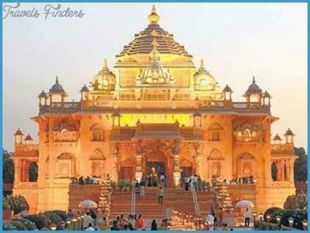 Akshardham Temple India_2.jpg