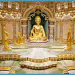 Akshardham Temple India_4.jpg