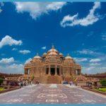Akshardham Temple India_5.jpg