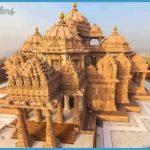 Akshardham Temple India_7.jpg