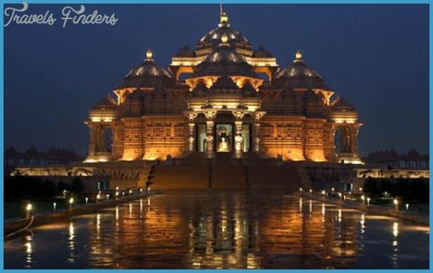 Akshardham Temple India_8.jpg