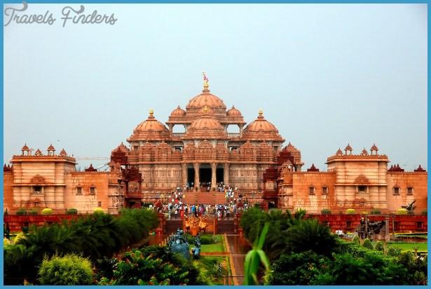 Akshardham Temple India_9.jpg