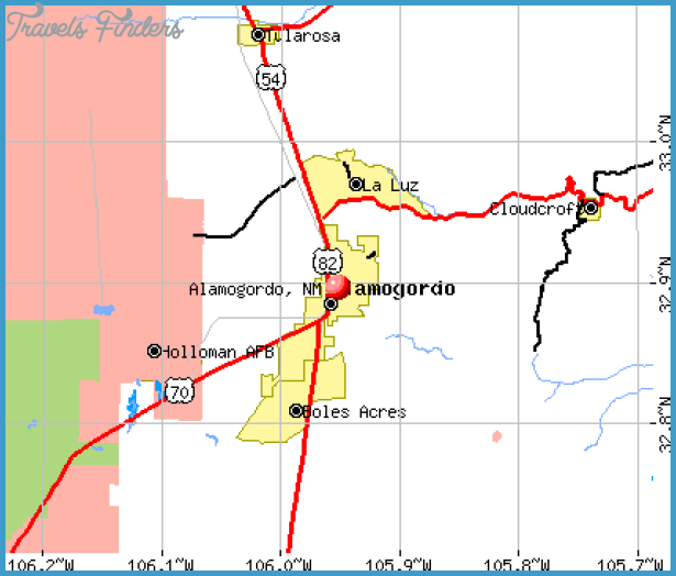 Alamogordo New Mexico Map_10.jpg