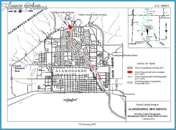 Alamogordo New Mexico Map_4.jpg