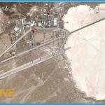 Area 51 Map_11.jpg