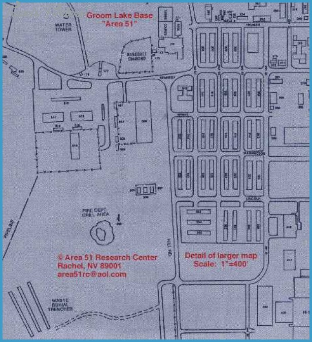 Area 51 Map_14.jpg