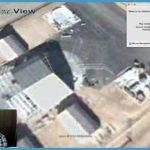 Area 51 Map_4.jpg